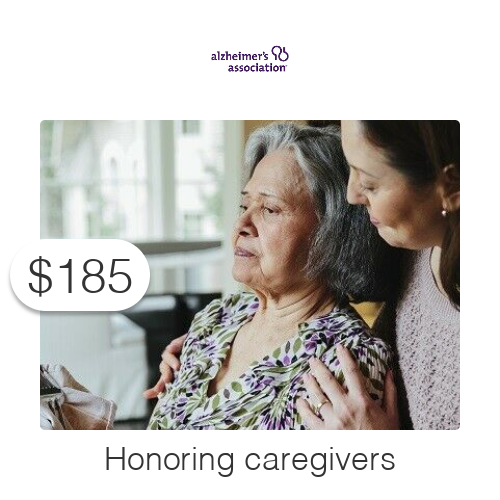 185-Charitable-Donation-For-caregivers
