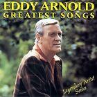 Greatest Songs by Eddy Arnold (CD, Mar-1995, Curb)
