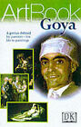 Goya by Dorling Kindersley Ltd (Paperback, 1999)