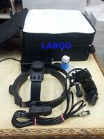 Indirect Ophthalmoscope Binocular LABGO (Free Shipping )3