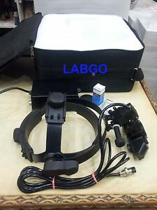 Indirect-Ophthalmoscope-Binocular-LABGO-Free-Shipping-3