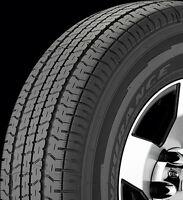 Goodyear Endurance 235/85-16 E Tire (set Of 4)