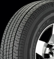 Goodyear Endurance 255/85-16 E Tire (set Of 2)