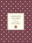 Sherlock Holmes: Volume 2 by Sir Arthur Conan Doyle (Paperback, 2015)