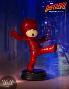 Daredevil-Daredevil-Animated-Statue-GGS80703
