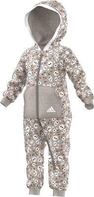 Adidas, Baby Jogger,Trainingsanzug, Jacke Hose Set, Kombi. AY6043 G4 | eBay