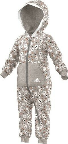 adidas Disney Frozen Olaf Baby One Piece Jumpsuit Romper Ay6043 74 for sale  online  c526a7c6d