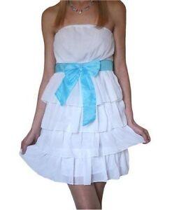 3407a6a5a09c5 Robe De Soirée Fille idéale pour cérémonies T 10 12 14 ans enfant ...