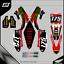 Grafiche-personalizzate-HONDA-CRF-250-X-RiMotoShop-Opaco miniatura 10