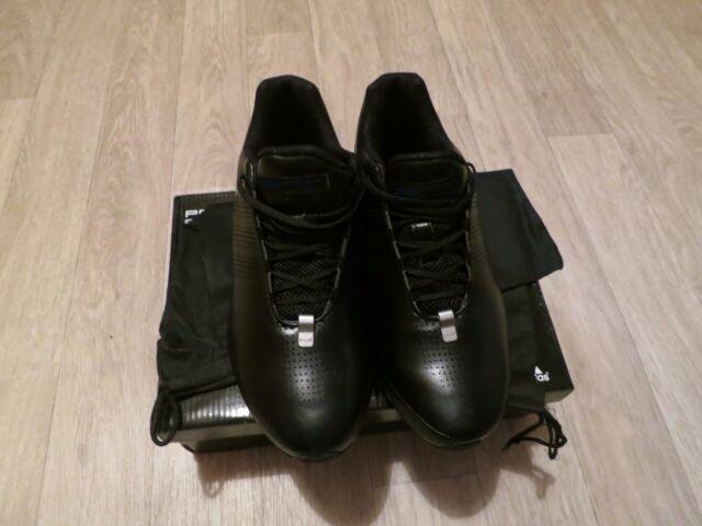 günstige adidas, Adidas porsche design sport bounce p 5000