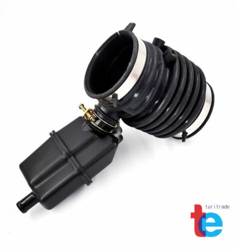 Air Intake Duct For Nissan Murano Quest 2009-2013 NEW  16576-1AA1A