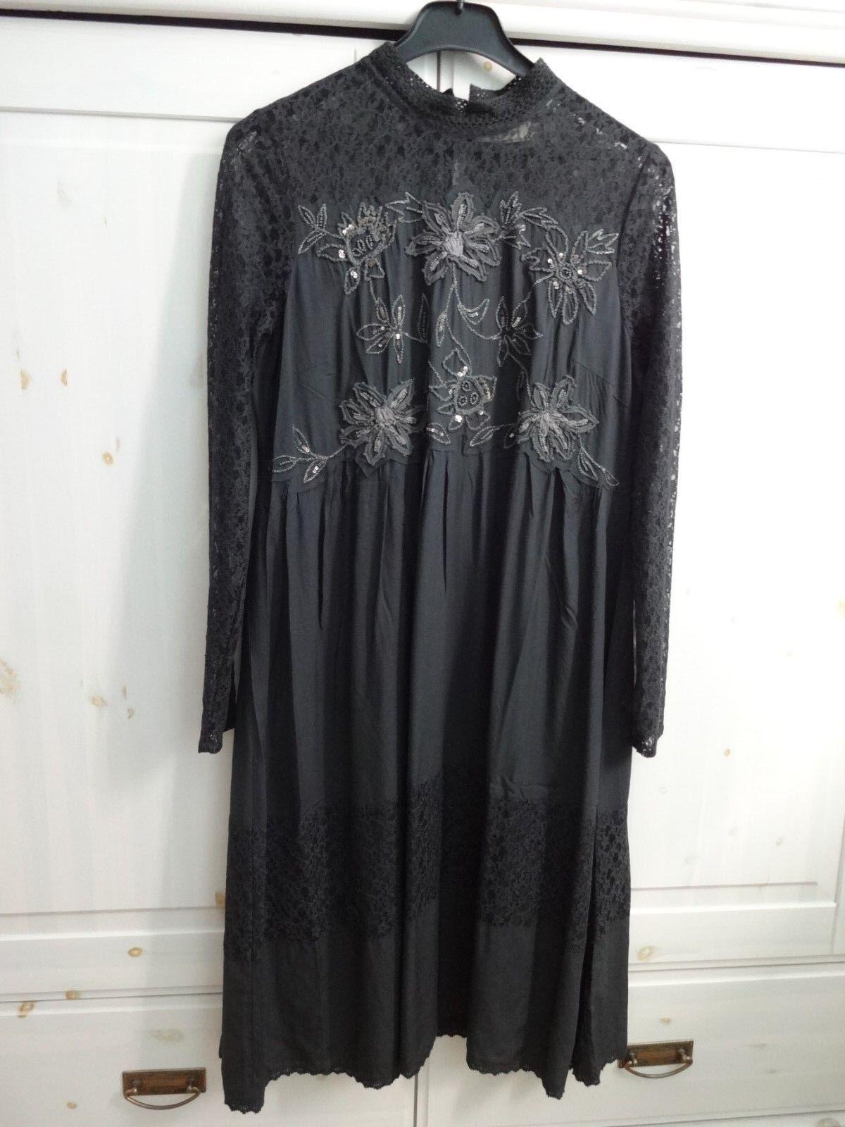 Neue Kleid  Gream Gr. 40