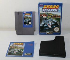 Nintendo-NES-Turbo-Racing-Pal-A-NES-44-UKV