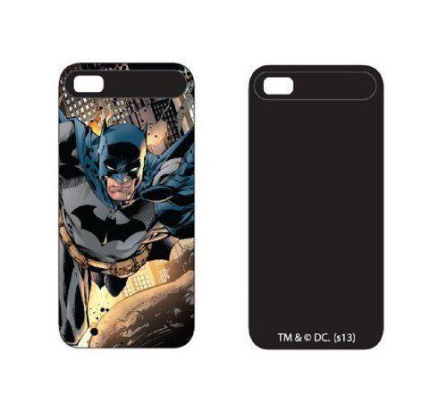 Batman Flight 5 iPhone 5 Flight Phone Case d5e93b