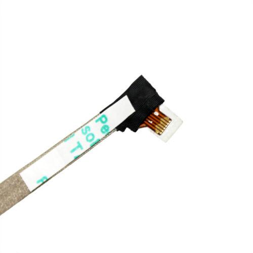 LCD Screen EDP Cable For HP Envy X360 M6-W M6-W101DX M6-W102DX 450.04808.1001 TO