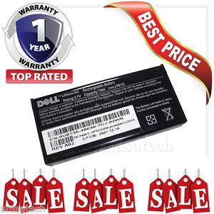 Genuino-Dell-Fr463-Nu209-p9110-U8735-7wh-bateria-PERC-5-i-6-i-5-E-6-E-RAID-SAS