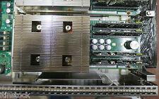 Sun Sparc M8000/M9000 2.52GHZ/6MB Cache Sparc 64VII CPU 375-3580 CA06620-D044