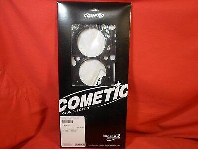 "Cometic C4168-051 Head Gasket for Honda CRX Civic GSR VTEC 82mm .051/"" Thick MLS"