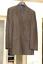 Elegante-abito-completo-uomo-misto-lino-Made-in-England-tg-48-grigio-Blazer
