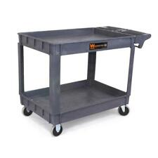 WEN 73004 500 lb Capacity Service Cart