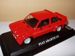DP5T-voiture-1-43-DEL-PRADO-FIAT-131-abarth-rouge