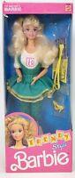 Trendy Style Barbie 8446 Philippines