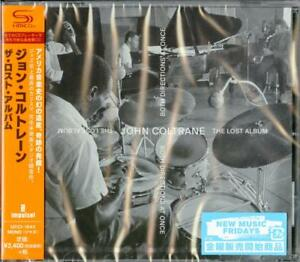 JOHN-COLTRANE-BOTH-DIRCTIONS-AT-ONCE-THE-LOST-ALBUM-JAPAN-SHM-CD-F30