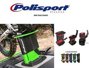 Dirtbike//MX Bike Lift Stand
