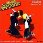 Bach to the Future (CD, May-1998, Chandos)