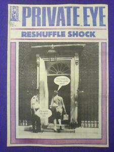 PRIVATE-EYE-721-RESHUFFLE-SHOCK-4-Aug-1989