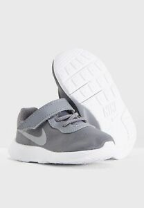 Nike-Tanjun-Infant-trainers