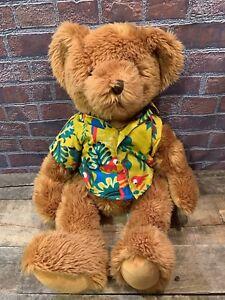 Brown Bear RUSS For Ritz Camera 18