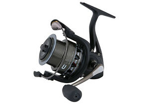FOX-Rage-NEW-PRISM-Spinning-Fishing-Reels-All-Sizes