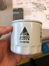 72100796 Massey Ferguson 1010 Hydraulic Filter