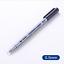 1pcs-Brush-Markers-Pen-Different-Size-Pigment-Liner-Triangular-Fineliner-Pens thumbnail 9
