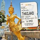 Eine Reise durch Thailand (2015)