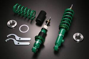 Tein-Street-Basis-Z-Coilover-Kit-fits-Mazda-MX-5-Miata-NA6C-1990-1998