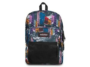 ZAINO-SCUOLA-EASTPAK-EK06072Y-PINNACLE-CHROPINK