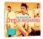 The Very Best Of von Little Richard (2011)