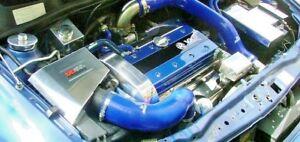Opel-TDI-Air-Box-Abdeckung-cover-mk4-MK5-Astra-Motor-Raum-Design