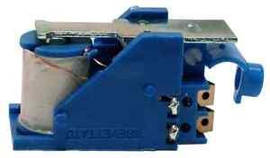 Bobina Cisa Gruppo 07120.00 Sx Elettroserratura 12 V Bobine Ricambio Serratura Kmy3ofet-07163812-818242105