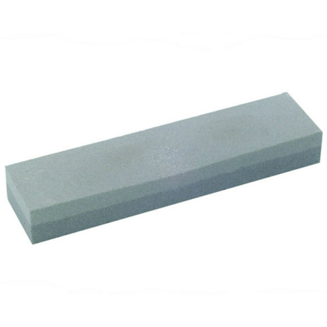 65737 200 x 50 x 25 mm Draper Sharpening Stone