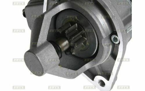 Mister Auto BOLK Anlasser 1kW für CITROEN C25 PEUGEOT 504 BOL-C011094