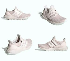 Adidas UltraBOOST Running Shoes Orchid