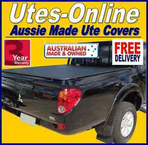 Utes-Online-Mitsubishi-MN-Triton-Dual-Cab-Ute-New-Soft-Tonneau-for-cabinguards