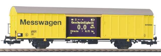 Märklin 45805 Schüttgutwagen-Set Faccns der HVLE Ep.VI NEU OVP