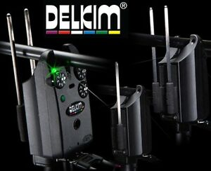 Delkim-New-Safe-D-Carbon-Snag-Ears