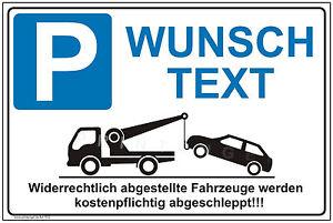 Panneau Stationnement Interdit Parking Panneau Stationnement Interdit Panneau Stationnement Interdit P23-ild Parken Verboten P23 Fr-fr Afficher Le Titre D'origine