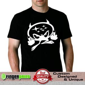 DEVIL-SUBARU-tshirt-jdm-japan-racing-wrx-sti-impreza-dirt-mud-rally-boxster-wrc