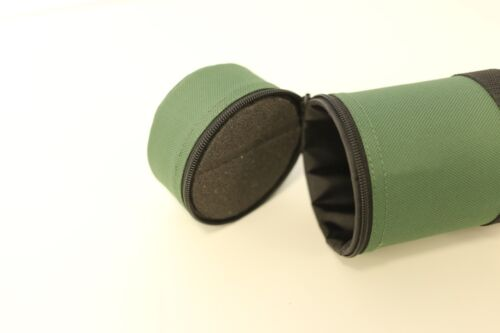 Handlebar tape cork plus//hanger black plain with liege-guidoline bikeribbon